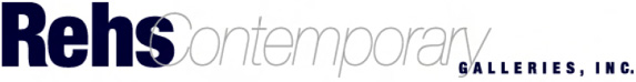 contemporylogo