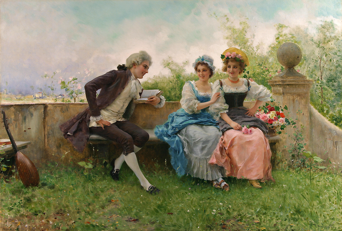 http://rehs.com/blog/wp-content/uploads/2013/04/federico_andreotti_b1265_the_young_suitor.jpg