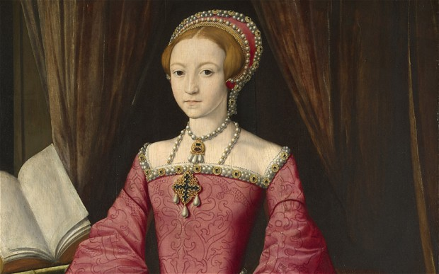In Fine Style: The Art of Tudor and Stuart Fashion, Queen's Gallery