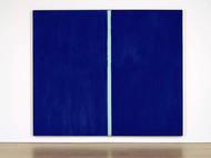 Barnett Newman Leads Sotheby's NYC $294 Million Auction