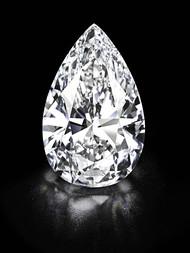 Swatch's Harry Winston Buys Diamond for $26.7 Million