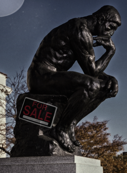 rodin-for-sale-257x350