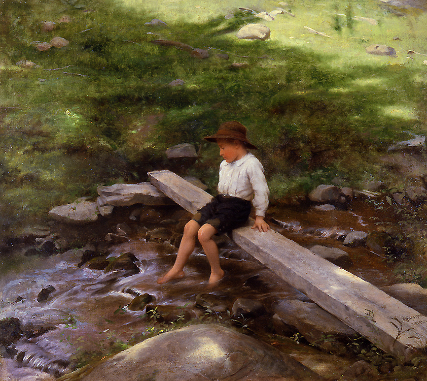 seymour_joseph_guy_a2215_daydreaming