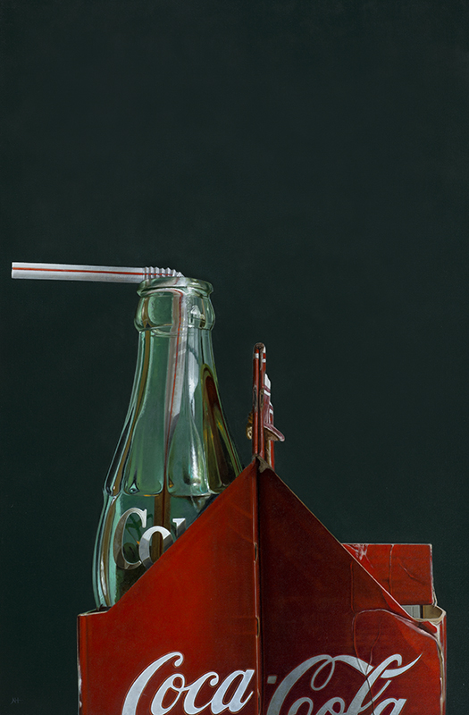 james_neil_hollingsworth_jh1018_coke_straw