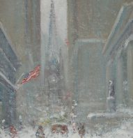 johann_berthelsen_e1087_wall_street_in_winter_wm-1