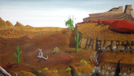 desert.scene_.big-magnum