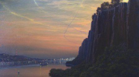 joseph_mcgurl_arc10_twilight_hudson_river-674x539