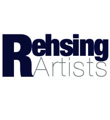 rehsing_artists