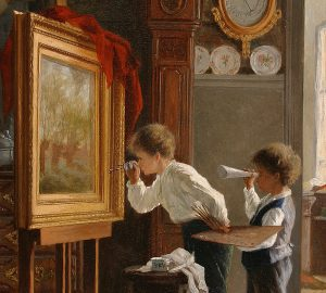 jean_p_haag_b1136_the_young_critic