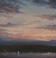 ken_salaz_kws1055_sunset_over_nyack_6_30_16