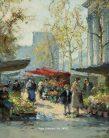 edouard_leon_cortes_e1012_marche_aux_fleurs_madeleine_wm