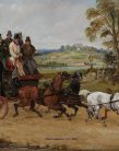 henry_t_alken_e1162_a_coach_in_summer_wm