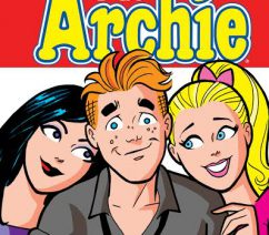 ARCHIE-cover2-danparent