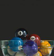 james_neil_hollingsworth_jh1020_pool_bowl