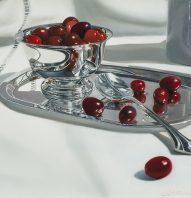 sharon_hourigan_sh1001_cranberries