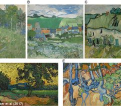 418E9DFB00000578-0-Pictured_are_the_five_van_Gogh_paintings_selected_as_stimulus_ma-a-49_1497890103932