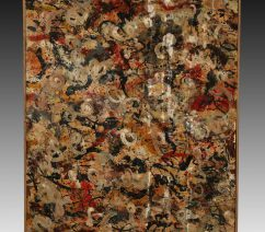 jackson-pollock-gouache-painting-photo-courtesy-of-j-levine-auction750xx2880-3840-326-0