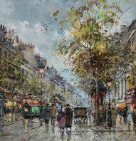 antoine_blanchard_e1152_theatre_des_varietes_wm