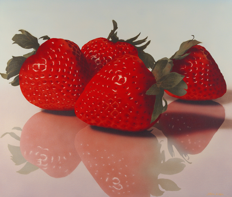 john_kuhn_k1046_strawberries
