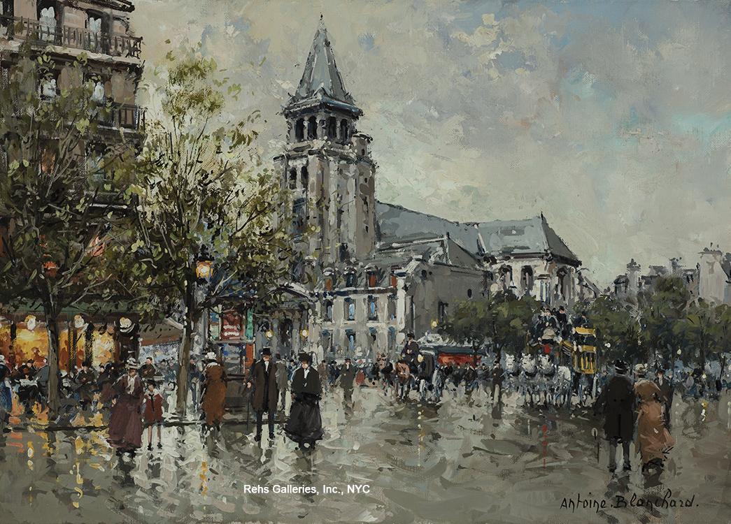 antoine_blanchard_b1950_st_germain_des_pres_paris_wm