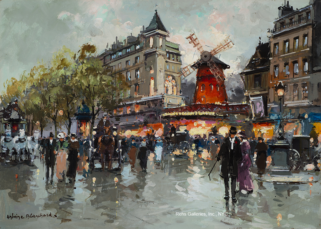 antoine_blanchard_b2011_paris_moulin_rouge_wm