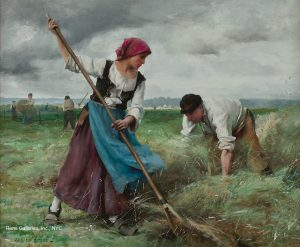 julien_dupre_b1741_harvesters_wm