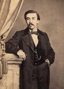 munier_photograph_1860