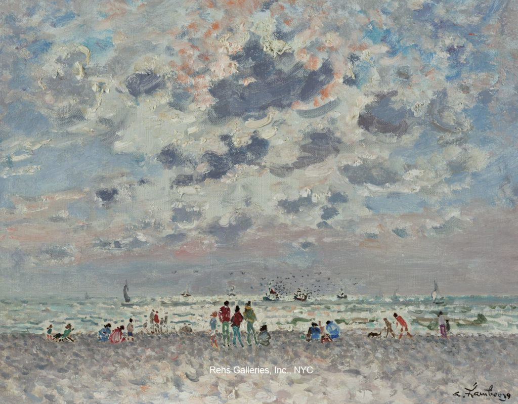 andre_hambourg_e1225_a_trouville_an_aout_wm