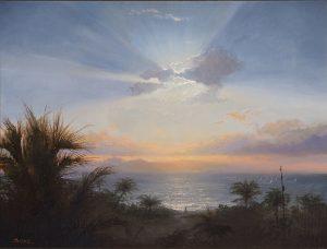 ken_salaz_kws1076_sunrise_beach_walk_1_20_17
