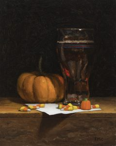 TODD M. CASEY</br>Octoberfest</br>$2,000