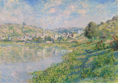 claude_monet_vetheuil