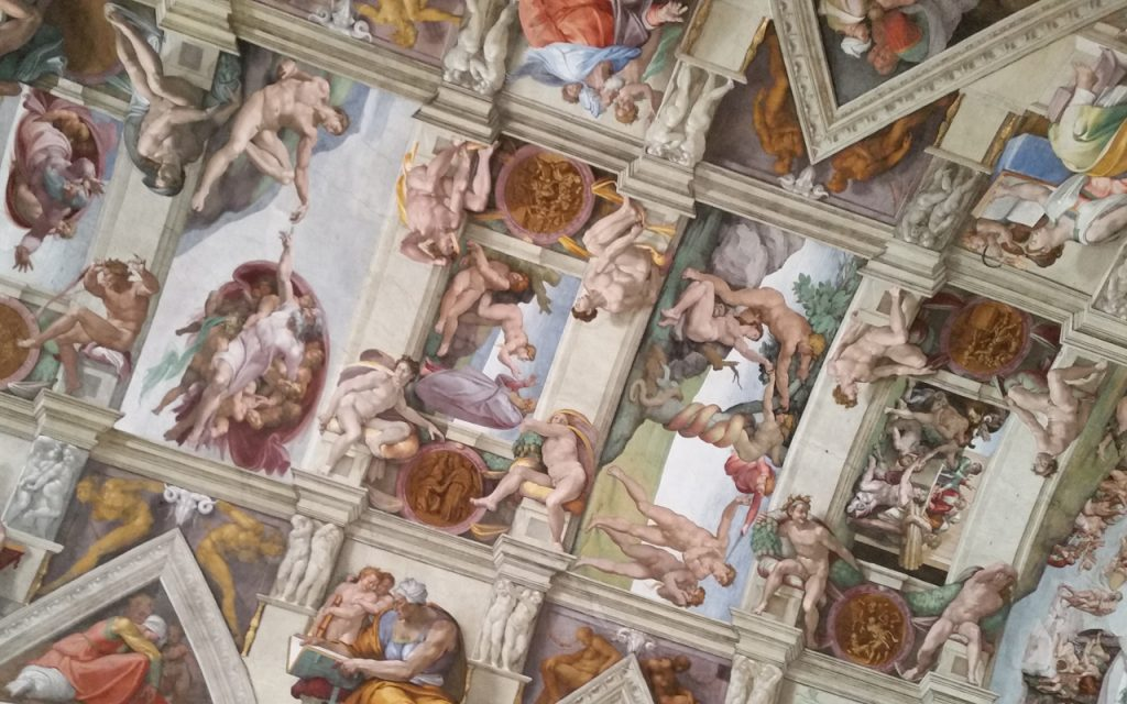 sistine_ceiling_small