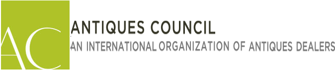 http://rehs.com/eng/wp-content/uploads/2018/03/ac_logo_long-1.png