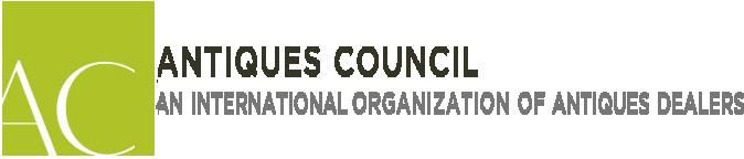 http://rehs.com/blog/wp-content/uploads/2018/03/ac_logo_long-1.png