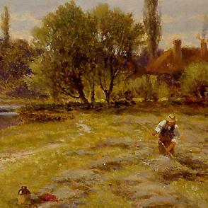 alfred_a_glendening_a3462_river_landscape_david_c