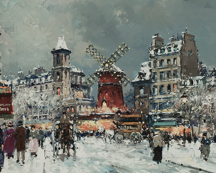 image-antoine_blanchard_a3614_moulin_rouge_a_pigalle_sous-la_neige