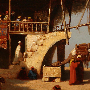 charles_theodore_frere_b1388_along_the_nile_len
