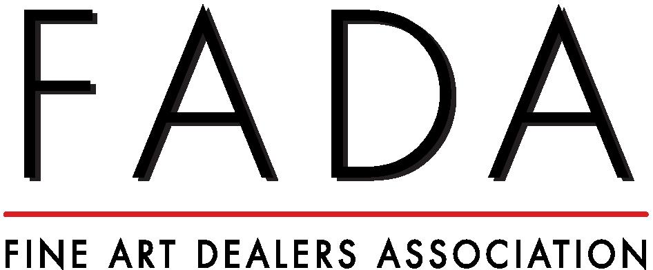 http://rehs.com/eng/wp-content/uploads/2018/03/home_betterthanBlock_logo.png