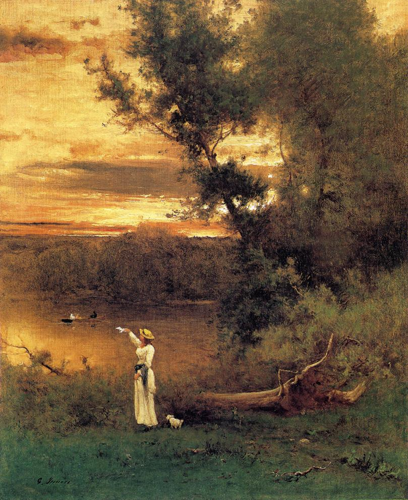 inness-painting