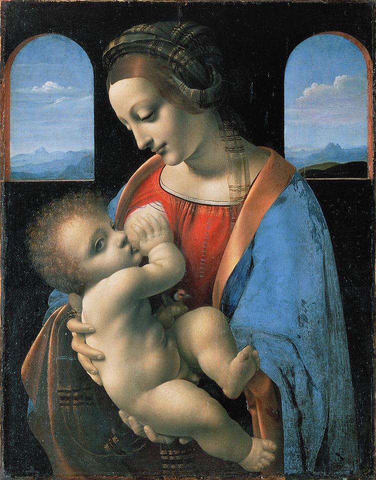 leonardo_da_vinci_attributed_madonna_litta