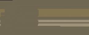 http://rehs.com/blog/wp-content/uploads/2018/03/logo.png