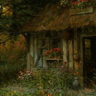 louis_aston_knight_a3783_dianes_cottage_beaumont_le_roger_michael_r