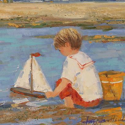 sally_swatland_a1476_the_new_sailboat