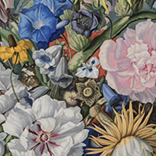sebastian_wegmayr_e1082_still_life_of_flowers_lee