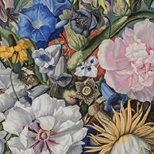 sebastian_wegmayr_e1082_still_life_of_flowers_lee