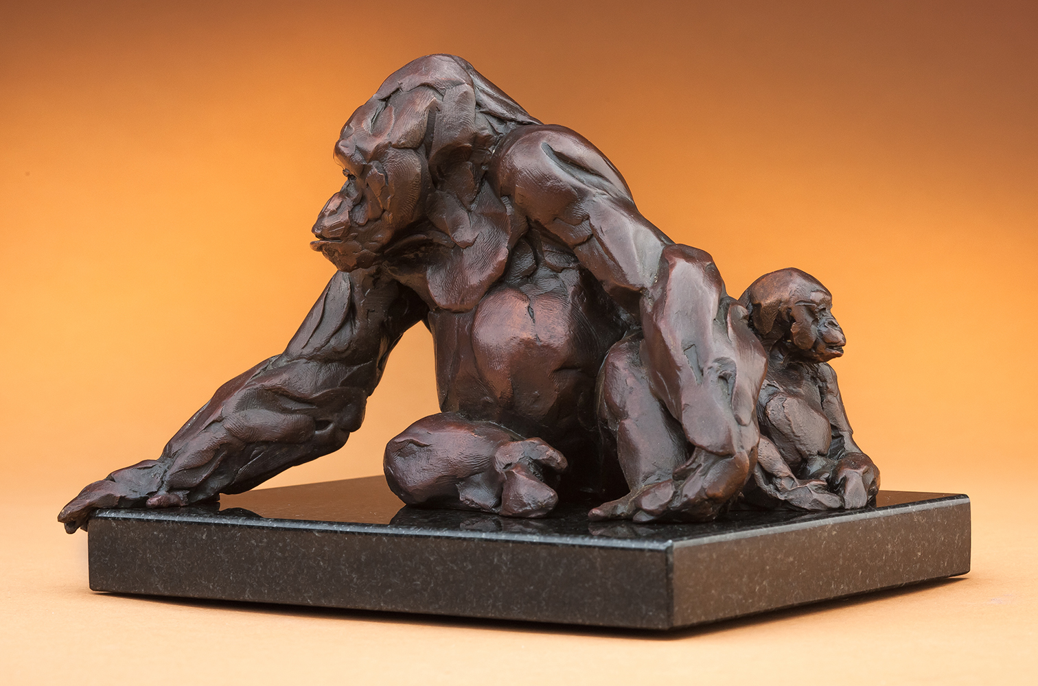 bart_walter_bw1022_father_and_son_maquette