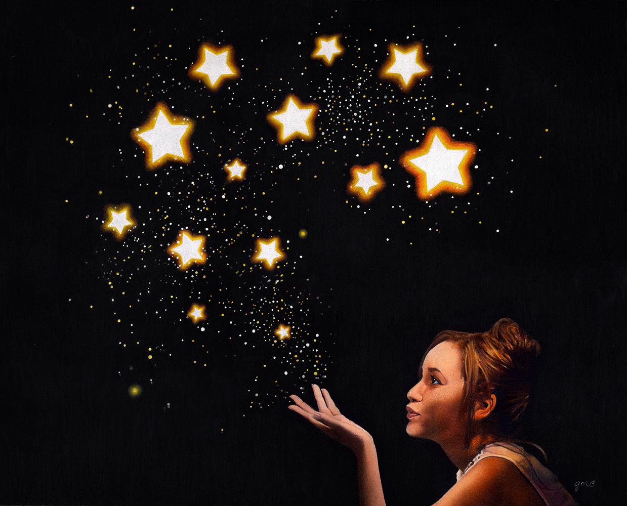 gina_candelario_ima_sky_full_of_stars