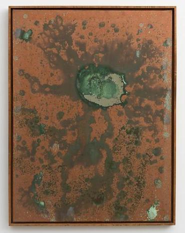 warhol_oxidation_painting