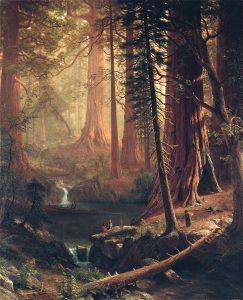 image-bierstadt