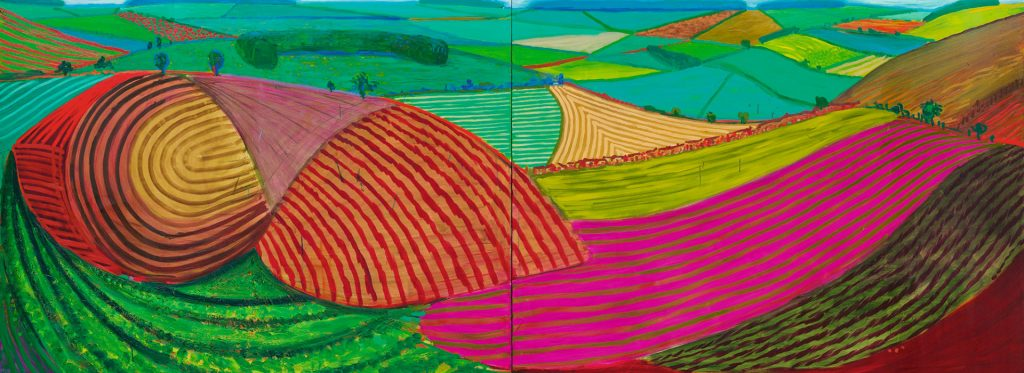 hockney_landscape